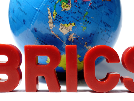 BRICS leaders call for strengthening intra-cooperation