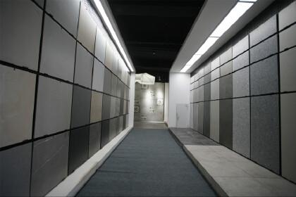 Foshan Dayu Building Materials Co., Ltd.