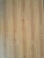 lilaylay Solid Bamboo Flooring