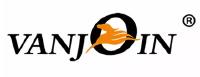 Vanjoin Group
