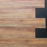 Guangdong Color Master Building Materials Co., Ltd. SPC Flooring