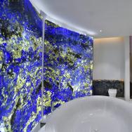 Quanzhou Yingliang Stone Co., Ltd. Granite