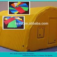 Haining hongyang new materials co.,ltd Outdoor Shade