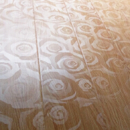 Changzhou GING Imp & Exp Trading Co., Ltd. Laminate Flooring