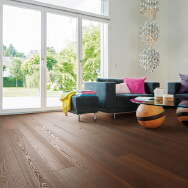 Changzhou GING Imp & Exp Trading Co., Ltd. Multi-layer Engineered Flooring