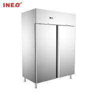 Guangzhou INEO Kitchen Equipment Co., Ltd. Refrigeration