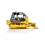 Cheap price shantui sd22f crawler forest bulldozer in stock for sale