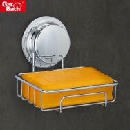 Garbath Houseware Co., Ltd. Bathroom Accessories