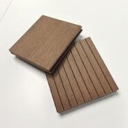 Eco-Friendly Natural Real Bamboo Flooring, Best Price Anti-Rotten Bamboo Hardwood Flooring/