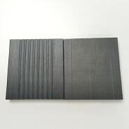 New Design Anti-Aging & Anti-Slip Bamboo Flooring Solid, Good Quality Anti-Aging & Anti-Slip Solid Wood Bamboo Floors/