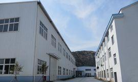 Ningbo Paupet Trade Co., Ltd.