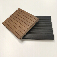 Long Life Waterproof Bamboo Flooring Laminate, China Factory Anti-Aging & Anti-Slip Solid Bamboo Flooring/