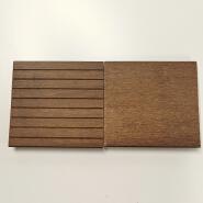 New Design Environmental Bamboo Wood Flooring, Popular Salable Anti-Aging & Anti-Slip Waterproof Bamboo Flooring/