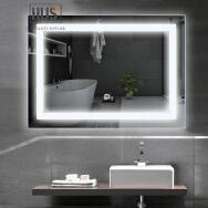 Foshan Mingyu Zhouxin Household Co., Ltd Bathroom Mirrors
