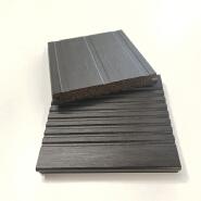 Best Price Waterproof Bamboo Flooring Horizontal, Popular Salable Waterproof Carbonized Outdoor Bamboo Flooring/
