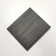 Best Price Decking Bamboo Flooring 15Mm, Long Life Waterproof Solid Bamboo Flooring/