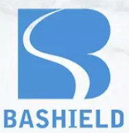 Fujian Bashield Industry Co., Ltd.