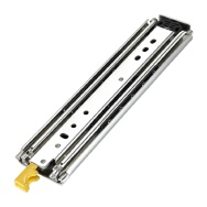 Foshan Aolisheng Hardware Co., Ltd. Cabinet Drawer Runner