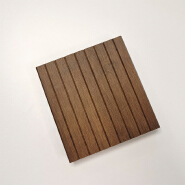 Factory Outlet Natural Bamboo Floor Outdoor, China Cheap Natural Bamboo Floor Tiles/