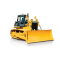 China shantui 220hp sd22 sd22s new bulldozer with spare parts cheap price for sale