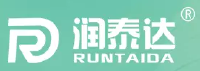 Gongyi Runda Pipeline Manufacturing Co., Ltd.