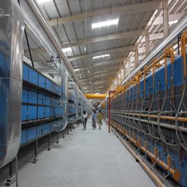 Fujian Ruicheng Ceramics Co., Ltd.