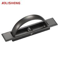 Foshan Aolisheng Hardware Co., Ltd. Cabinet Handle