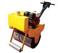 Wuhan Xinkai Machinery Co., Ltd. Road Roller