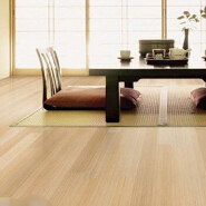 Long Life Hollow Deck Laminate Flooring Bamboo, Factory Outlet Anti-Aging & Anti-Slip Bamboo Terrace//