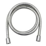 Ningbo Levo Sanitary Ware Technology Co., Ltd. Shower Accessories