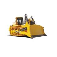 420HP SHANTUI SD42-3 Standard Bulldozer with Best Price