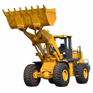 Chinese XCM G 6 tons Wheel Loader LW600 LW600K LW600KN price list for sale