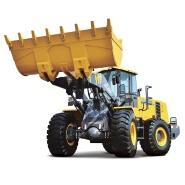 Cheap prices wheel loader zl50f zl50cn zl50 guangzhou