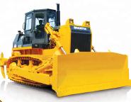 Chinese manufacture shantui sd22 electric rc dozer bulldozer best price