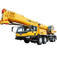 High quality 70 ton xcm g truck crane qy70k QY70K-I made in china factory price for sale