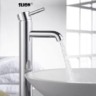 Zhejiang Slion Fluid Control Co., Ltd. Basin Mixer
