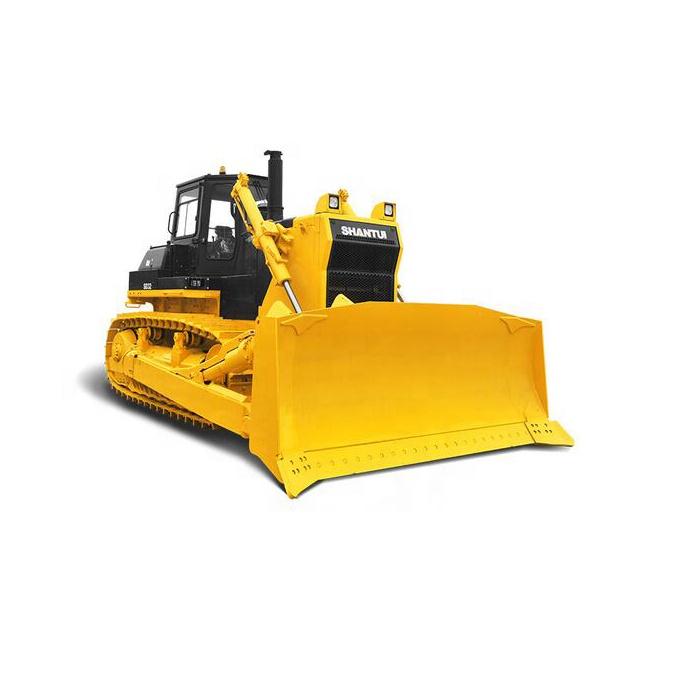 China famous brand Shantui bulldozer sd32 sd32d d31crawler dozer