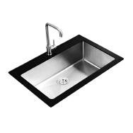 Foshan Delsun Kitchenware Technology Co., Ltd. Kitchen Sinks