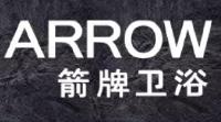 Foshan Arrow Co., Ltd.