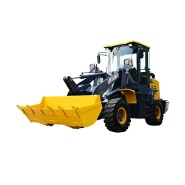 LW160KV prices for a very small wheel loaders for sale in egypt