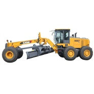 Used GR300 motor grader hydraulic pump parts price list