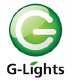 Zhongshan G-Lights Lighting Co., Ltd.