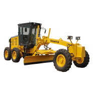 SHANTUI small old motor grader SG14 graders cheap price for sale