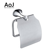 Shenzhen Aojie Industrial Co., Limited Toilets Accessories
