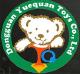 Dongguan Yuequan Toys Co., Ltd.