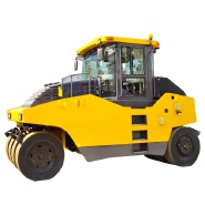 sri lanka vibratory road roller XP263 best price on sale