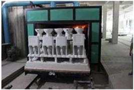 Chaozhou Chaoan Monslo Ceramic Co., Ltd
