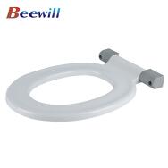 XIAMEN BEEWILL SANITARY CO., LTD. Toilets Accessories