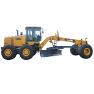 Hot sale 300hp new GR3003 Price of xcm g motor grader manufacture