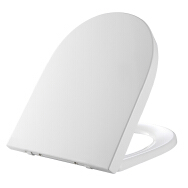 Foshan Forrest Building Material Co., Ltd. Toilet Seat Cover